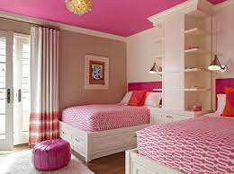 Decorating Girls Bedrooms With Owls Bedroom Ideas For