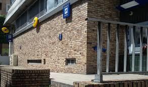 la poste bureau de poste travaux au bureau de poste vitry principal actualités mairie de