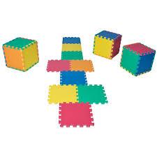 Foam Floor Mats Baby by Rainbow Interlocking Eva Foam Baby Mat Playmat Children Crawling