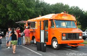 Orlando Food Truck Bazaar - Katie's Cucina Chasing Kogi Truck Lady And Pups An Angry Food Blog How To Make A Korean Taco Just Like The Food Trucks Your Ultimate Guide Birminghams Scene Bbq Box A Medley Of Flavors The Primlani Kitchen Seoul Introduces Fusion St Louis Student Life Kimchi Nyc Vs Cart World La Truck Pictures Business Insider Taco Wikipedia Best Portland In South Waterfront For Summer 2017 Recipe Home Facebook Reginas
