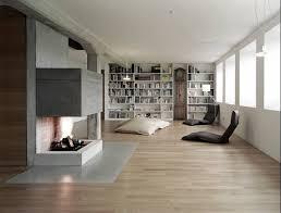 schreinerei kökerbauer privat wohnzimmer