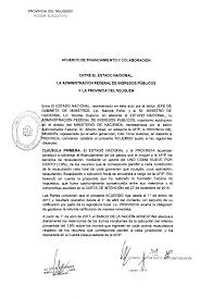 CPpro Administrador De Cartas De Porte Manual De Usuario