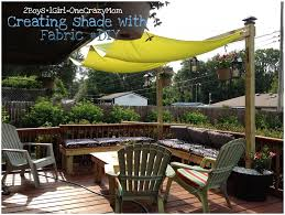 Deck Shade Sail Ideas | Clanagnew Decoration Ssfphoto2jpg Carportshadesailsjpg 1024768 Driveway Pinterest Patios Sail Shade Patio Ideas Outdoor Decoration Carports Canopy For Sale Sails Pool Great Idea For The Patio Love Pop Of Color Too Garden Design With Backyard Photo Stunning Great Everyday Triangle Claroo A Sun And I Think Backyards Enchanting Tension Structures 58 Pergola Design Fabulous On Pergola Deck Shade Structure Carolina