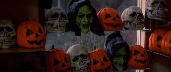 Halloween Town Characters Pictures by Nightmare Before Christmas U0027 Director Selick Insists It U0027s A