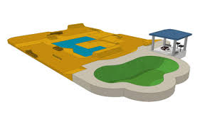 100 Truck Stop Skatepark Final Sandwich Skate Park Plan Includes Possible Funding Sources