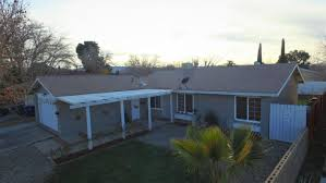 42901 alep st for sale lancaster ca trulia