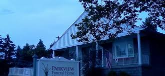 Parkview Funeral Home & Cremation Service Parkville MD