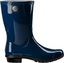 Rain Boots For Women   DICK'S Sporting Goods Reno Homes With A Barn Or Other Outbuilding For Sale The Rise And Fall Of Forefathers Carson Valley Because You Boots Women Belk Store Locations 426 Best Western Wear Images On Pinterest Cowboy Boots Western The Thrifty Equine New And Used Horse Tack At Rain Dicks Sporting Goods Phandle Wear 112 Cowboys Cowgirls