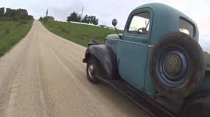1946 Chevy Truck Half Ton Survivor Iowa Barn Find! - YouTube 1949 Chevrolet Pickup One Fine Truck 4 Speed American Dream 2017 Silverado 2500hd 4wd Z71 Ltz First Test Review 2005 Chevy 2500 Hd Lt Duramax Diesel Crew Cab Pro Auto Used Trucks Pat Mcgrath Chevyland Cedar Rapids Ia 1946 Truck Half Ton Survivor Iowa Barn Find Youtube Awesome Lifted For Sale In 7th And Pattison 1942 Old Photos Collection All Makes 1965 Classiccarscom Cc979273 Reviews Research New Models Motor Trend And Cars Billion Buick Gmc Of City