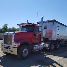 100 Whittemore Truck And Trailer ELS AgTransport Home Facebook