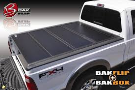 F150 Bed Cover by Covers Soft Top Truck Bed Cover 1 Soft Top Truck Bed Caps Hard Bed