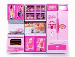 Dora The Explorer Kitchen Set India by Presentsale Dora The Explorer Kitchen Set For Little Kids With