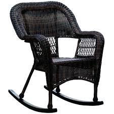 Outdoor Wicker Rocking Chair Cushions Dark Brown Patio At Home ... 3piece Honey Brown Wicker Outdoor Patio Rocker Chairs End Table Rocking Luxury Home Design And Spring Haven Allweather Chair Shop Abbyson Gabriela Espresso On 3 Piece Set Rattan With Coffee Rockers Legacy White With Cushion Fniture Cheap Dark Find Deals On Hampton Bay Park Meadows Swivel Lounge