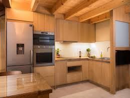 100 Maisonette House Designs Evans II With Jacuzzi Evans