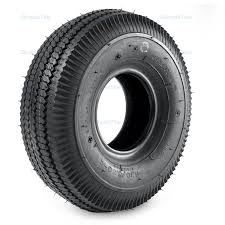 Kenda Tires | Buy Kenda Tires Online | SimpleTire.com Tire Barn At 1390 North National Road Columbus In Brakes Tires Stories Rotary Club Of Dublin Am Unlimited Memories Created While Tending Fields Kauffman Kauffmantire Twitter 25 Unique Tyre Shop Ideas On Pinterest Material Shops Near Me Bloomington Indiana The Best 2017 Compare Sizes 82019 Car Release Specs Price 14 Inch And Reviews Used Cars Ohio Goodyear Eagle Ls2 P22550r18 Walmartcom