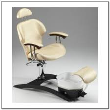 European Touch Pedicure Chair Solace by European Touch Pedicure Chair Solace Chairs Home Design Ideas