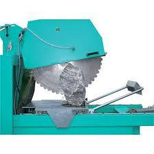 imer tile saw blades imer 900 36 rock saw w blade 10hp 380 440v w 32 cut by