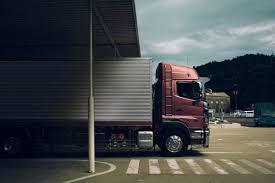 100 Atlantic Trucking Canadian Spedition Inc