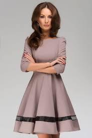 25 best dresses images on pinterest short dresses clothes and lace