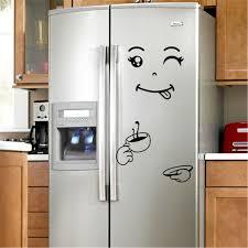 american kühlschrank design und raum casaomnia