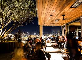 Solaira Patio Heaters by Solaira Specializes In Infrared Heating And Integrated Recess Heating