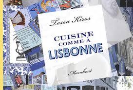 livre de cuisine portugaise la cuisine du portugal en deux livres