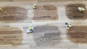 American Olean Unglazed Quarry Tile by 118 Best Flooring Images On Pinterest Flooring Bathroom Ideas