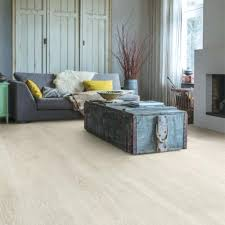 Light Grey Laminate Flooring Quickstep Majestic Woodland Oak Mm Living Room