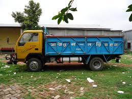 100 Truck For Sell EICHER For Sale ClickBD