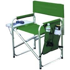 66383 Foldable Aluminum Sports Chair - Harbor Freight   Beach House ... Folding Chairs Plastic Wooden Fabric Metal The Best Camping Available For Every Camper Gear Patrol Chair 2016 Of 2019 Switchback Travel Top 8 Reviews In Life Is Great 30 New Arrivals Rated Outdoor Caravan Sports Xl Suspension Cheap Bpack Beach Find You Need Right Now 2018 Guatemala Amazoncom Marchway Ultralight Portable Strongback Low G Black Grey Strongbackchair
