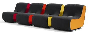 canapé composable canapé composable ally chez bla station