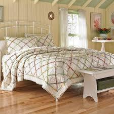 78 best laura ashley bedding images on pinterest laura ashley
