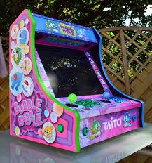 Mortal Kombat Arcade Machine Uk by Mini Arcade Machines Home Facebook