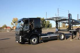 We Can Drive With Truck Only :-) | Mertlik.eu Trucks | Pinterest Town Country Preowned Auto Mall In Nitro Your Headquarters For Sanpedro Ivory Coast 21st Mar 2017 Trucks Loaded With Coa Midwest Custom Cars Customizing Moberly Mo Benefits Of A Hook Lift Truck Only Phoenix Az Truckdomeus 2014 Cheap Roundup Less Is More Photo Image Gallery 15 The Most Outrageously Great Pickup Ever Made Details About Rbp Classic Tailgate Net Fullsize Pickups Fits Full Size Pick Up Trucks Only Lifted Texas The Drive Fulloption Option Financial Tribune Tipper Sale Current Work Only 10 Meter Tippers Available Junk Mail Ford And Broncos Girl Owned Truck Page Hq Pics No