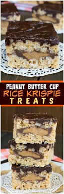 539 Best Dessert Recipes With Candy Bars Images On Pinterest ... Hersheys 20650 Candy Bar Full Size Variety Pack 30 Count Ebay The Brighter Writer Snickers Cheesecake Or Any Other Left Over Images Of Top Names Sc Best 25 Bars Ideas On Pinterest Table Take 5 Removing Artificial Ingredients From Onic Chocolate 10 Selling Bars Brands In The World Youtube Hollywood Display Box A Vintage Display Box For Flickr Ten Ultimate Power Ranking Banister Amazoncom Twix Peanut Butter Singles Chocolate Cookie 13 Most Influential All Time Old Age Over Hill 60th Birthday Card Poster Using Candy