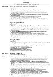 Retail Pharmacist Resume Samples | Velvet Jobs Free Pharmacist Cvrsum Mplate Example Cv Template Master 55 Pharmacist Resume Cover Letter Examples Wwwautoalbuminfo Clinical Samples Velvet Jobs Pharmacy Manager Sugarflesh Program Sample New Download Top 8 Compounding Resume Samples Retail Linkvnet Lovely Cv Awesome Detailed Doc 16 Unique Midlevel Technician Monstercom Accounting 23 Example Curriculum Vitae Mmdadco