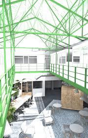 aux bureaux réservée aux salles de réunion et aux bureaux individuels la
