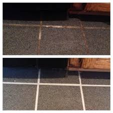 Emser Tile Houston North Spring Tx by Groutsmith Greater Houston 13 Photos Grout Services 330