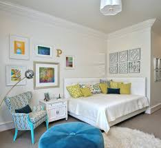 MUST SEE Showhouse Bedroom For A Teen Girl