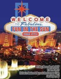 Fun In Sun Vegas Style 12 8 17