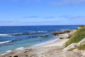 100 Seaside Home La Jolla Traveler Chic California