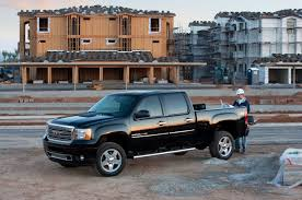 2013 GMC Sierra Reviews And Rating | Motor Trend 1956 Gmc Pickup For Sale Classiccarscom Cc1015648 Gmc56 Photos 100 Finland Truck Cc1016139 Panel Information And Momentcar Pin By James Priewe On 55 56 57 Chevy Gmc Pickups Ideas Of Picture Car Locator Devon Hot Rods Club Cars Piece By Rod Network 1959 550series Dump Bullfrog Part 1 Youtube New 2018 Sierra 1500 Sle Crew Cab Onyx Black 4190 440 56gmc Hash Tags Deskgram Hammerhead 0560436 62018 Front Bumper Low