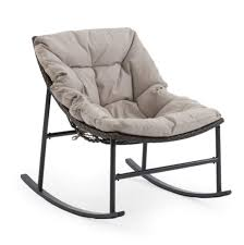 Amazon.com : Palos Home Resin Wicker Outdoor Patio Rocking ... Java All Weather Wicker Folding Chair Stackable 21 Lbs Ghp Indoor Outdoor Fniture Porch Resin Durable Faux Wood Adirondack Rocking Polywood Long Island Recycled Plastic Resin Outdoor Rocking Chairs Digesco Inoutdoor Patio White Q280wicdw1488 Belize Sling Arm 19 Chairs Unique Front Demmer Garden 65 Technoreadnet Winsome Brown Dark Chair Rocking Semco Outdoor Patio Garden 600 Lb
