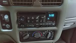 2000 GMC Jimmy SLE 4 Door Speaker Install - YouTube 2017altimabose_o Gndale Nissan How Bose Built The Best Car Stereo Again Is Making Advanced Car Audio Systems Affordable Digital Amazoncom Companion 2 Series Iii Multimedia Speakers For Pc Rear Door Panel Removal Speaker Replacement Chevrolet Silverado 1 Factory Radio 0612 Pathfinder Audio System Control Gmc Sierra Denali Automotive 2016 Cadillac Ct6 Panaray Gm Authority Bose Speakers Graysonline To Maxima Front 1995 1999