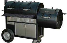 A Guide To Backyard Smokers, Just In Time For 'Low And Slow ... Grills Outdoor Cooking Walmartcom Best Backyard Smoker Guide Reviews 13 Best Bbq Smokers Pitmasters Images On Pinterest Choice Products Grill Charcoal Barbecue Patio Square Offset 1280 Charbroil Horizon 16inch Classic Review 30inch Long Royal Gourmet With Ha Custom Pools Light Farms Pics On Awesome Built Brick Grill And Food Backyard Bbq Smokers 28 Pr36 Smoker Meadow Interesting Design Maybe Good Damper Idea Pit