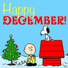 Charlie Brown Christmas Tree Quotes by Pin By Darlene On Thurs Morn Pinterest Snoopy Charlie Brown