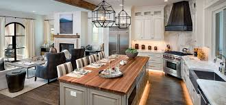 100 Image Home Design Phoenix Interior And Interior Ers In Scottsdale Arizona