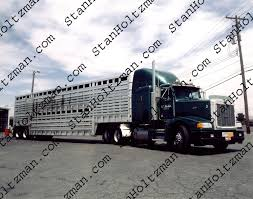 Index Of /images/trucks/Peterbilt/1980-Present/Hauler Union 76 Truckstop Gas Stations And Truck Stops Of Days Gone By Spotters Guide The 362 372 Loves Stop Pilot The Covert Letter Davy Crockett Travel Center Fileb Double Yass Truck Stopjpg Wikimedia Commons Truckdriverworldwide Pleasant Family Shopping Golden Age Home Pinnacle Serving Exllence Brockway Trucks Message Board View Topic Pic Iowa 80 Truckstop Volvo Trucks In Calgary Alberta Company Commercial