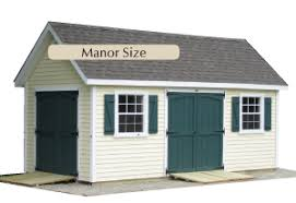 Kloter Farms Used Sheds by Storage Buildings Free Delivery In Ct Ma Ri Kloter Farms