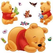 chambre bebe winnie l ourson pas cher deco chambre bebe winnie l ourson achat vente pas cher